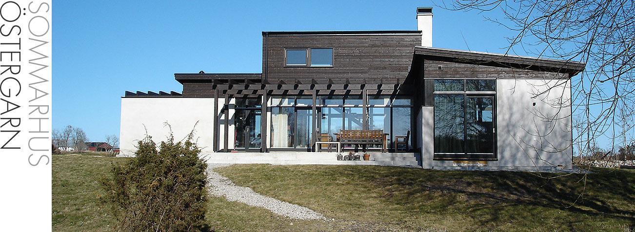 ... till salu Områdeskoncept Lomakka & m-arkitektur Publikationer Kontakt